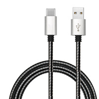 Data cable USB 2.0 smartphone charging line data cable
