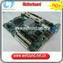 100% tested and 100% working For HP dc7900 462432-001 460969-001 460969-002 Desktop Motherboard