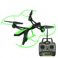 1331W Wifi 2.4Ghz 6 Axis Gyro Remote Control Quadcopter Record Drone RTF