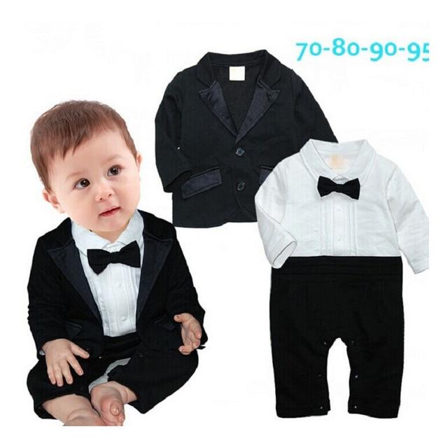 baby anzug hochzeit 2015 neue hochzeit anz ge f r jungen krawatte gentleman. Black Bedroom Furniture Sets. Home Design Ideas