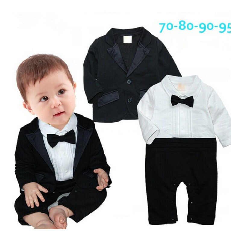 3fc16db2f Traje de bebé boda 2015 nuevos trajes de boda para bebés niños corbata Caballero  ropa de