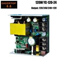 https://i0.wp.com/ae01.alicdn.com/kf/HTB1BgfTsOCYBuNkSnaVq6AMsVXa7/YC-120-24-7x10-RGB-W-4IN1-24.jpg