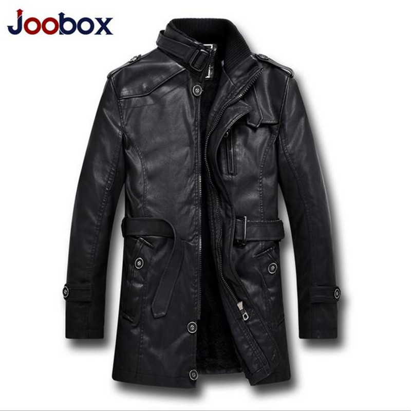 Compare Prices on Leather Military Jackets- Online Shopping/Buy