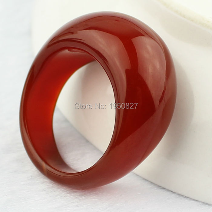 Popular Jade Rings For Men Buy Cheap Jade Rings For Men