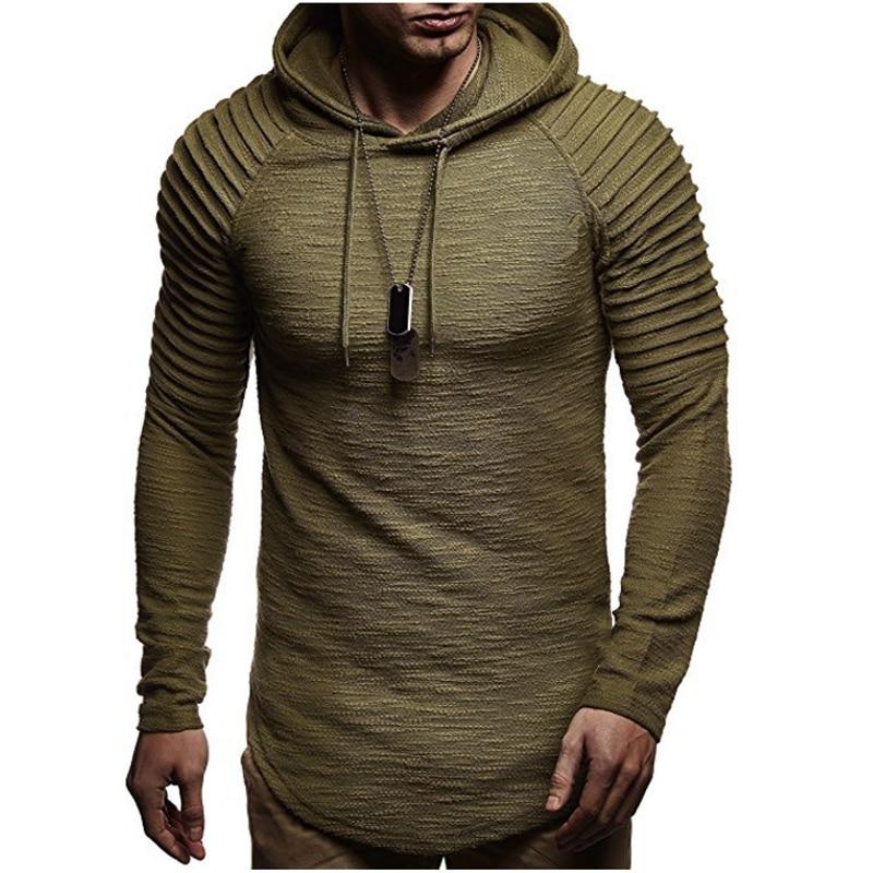 Guide Gear® Heavyweight Pullover Hoodie - 293314