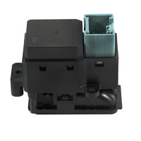New Car Electric Window Switch Driver Side Lifter Switch With Safety Lock Button Suitable For Honda