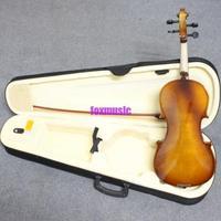 новая плюс Skip 4/4 +чехол + smk обучения /музыкальный инструмент ручной работы набор винтаж