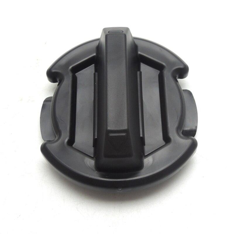 For POLARIS RZR 900 1000 RZR1000 XP 4 Twist Floor Drain Plug UTV Body Rocker Panels Black RZR900 Black 2015 2016 2017