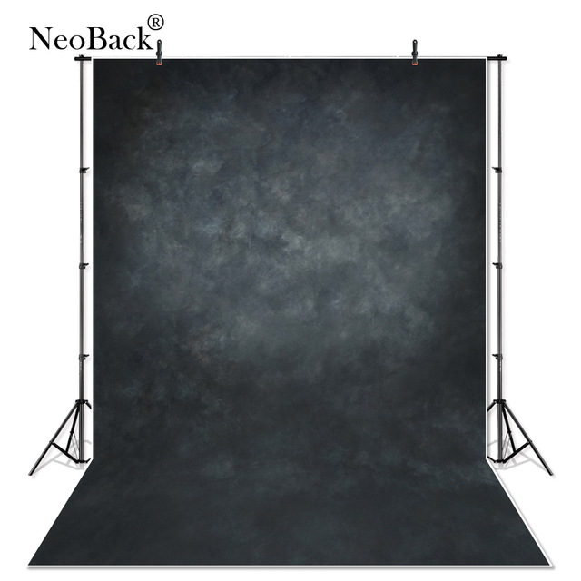 neoback 6x12ft thin vinyl abstract old master photography
