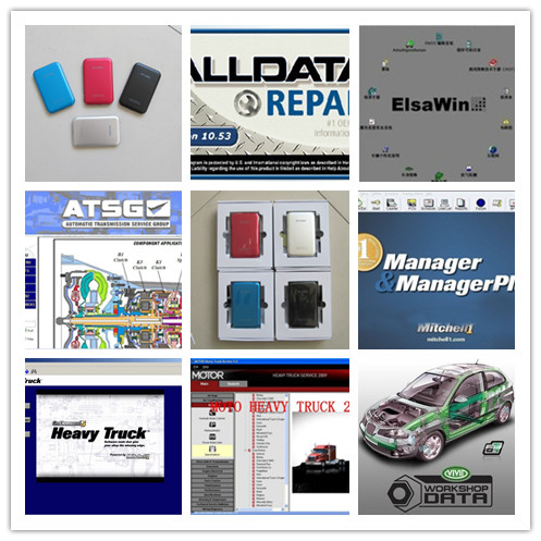 alldata repair software all data 10.53+mitchell on demand auto +atsg+vivid workshop data+elsawin full 49in1 hdd 1tb 2018 2017 auto repair software alldata and mitchell 10 53v all data mitchell 2015 elsawin5 2 atsg vivdworkshop heavy truck 50in1