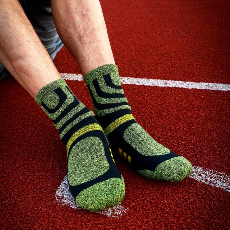 Comfortable Socks Men Last