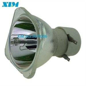 Image 5 - Hohe Qualität 1025290 UHP ERSATZ PROJEKTOR LAMPE/BIRNE FÜR SMART/SMARTBOARD V30