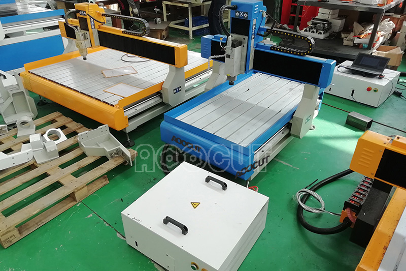 Small size cnc milling machine 3d wood carving cnc router 6090 9060 mini cnc router machine price 3