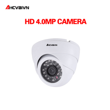 New AHD Camera 720P/1080P/3MP/4MP CCTV Security AHD 4MP Camera HD 4.0MP IR-Cut Night vision Indoor surveillance camera new ahd camera 720p 1080p 3mp 4mp cctv security ahd 4mp camera hd 4 0mp ir cut night vision indoor surveillance camera