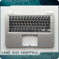 EXIN Genuine New for Macbook Pro 13