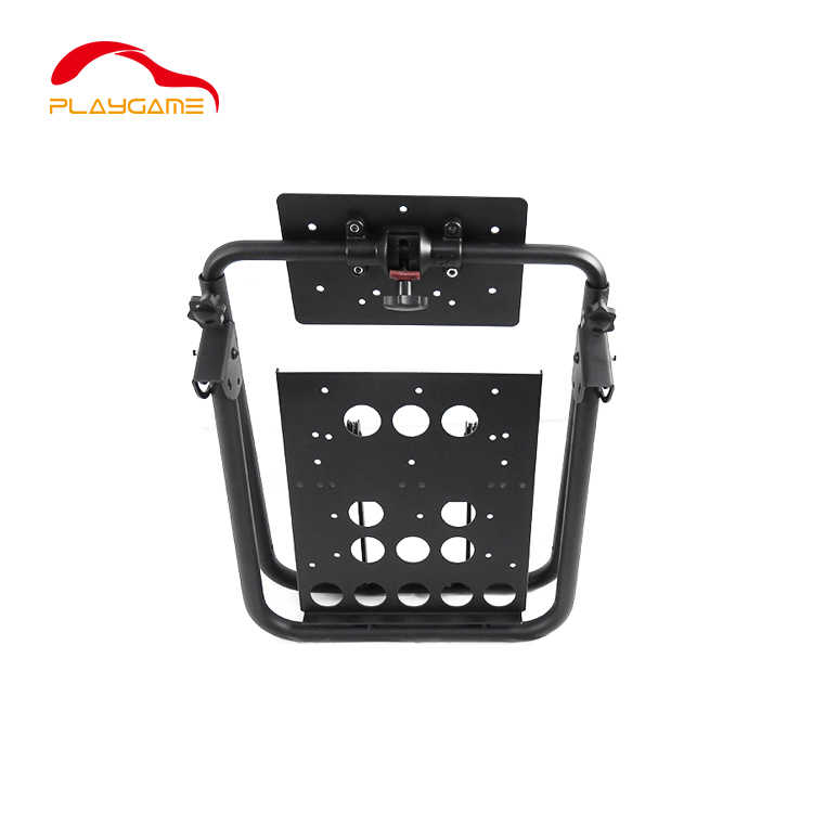 Racing Steering Wheel Stand Pro For Logitech G29 G920