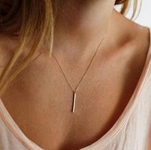 Collier Femme Trendy Statement Chain Necklaces Pendants Women Jewelry Multilayer Link Chain Necklace Bijoux Colares цена и фото