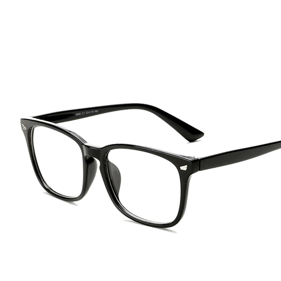 Spects Frames For Mens Online   Frameswall.co
