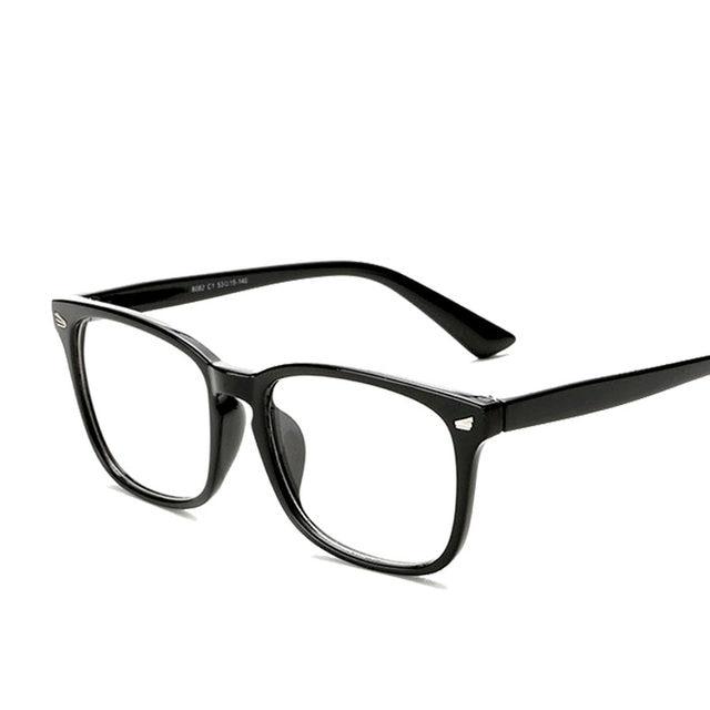 Mens Designer Eyeglass Frames 2017 | Framess.co