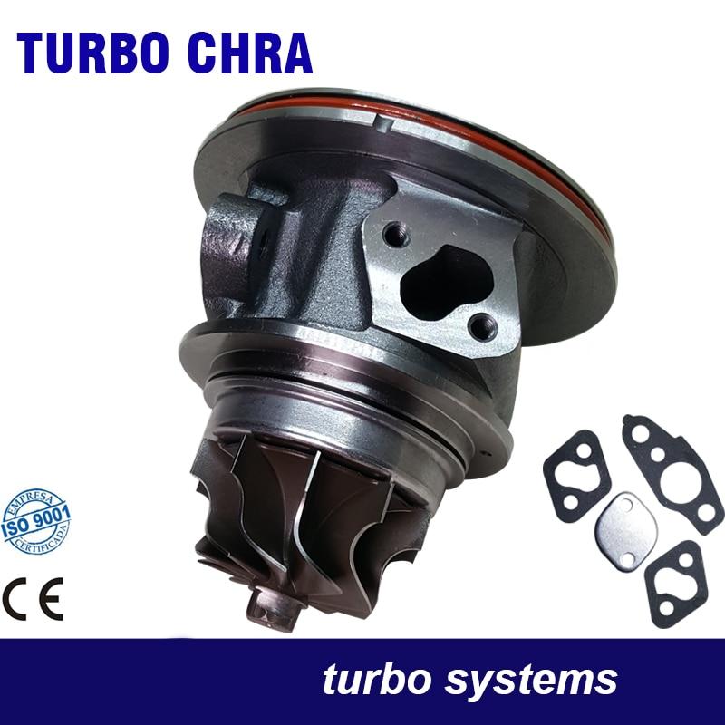 CT20 Turbo chra 17201 64030 17201 CORE 54060 17201 54061 картридж для Hilux 2,4 TD (LN/RNZ) Landcruiser 2,4 TD (LJ70 71 73)
