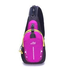 HUWAIJIANFENG Praia bolsa feminina crossbody sacos para as mulheres bolso mujer sacos de ombro das mulheres sacos do mensageiro