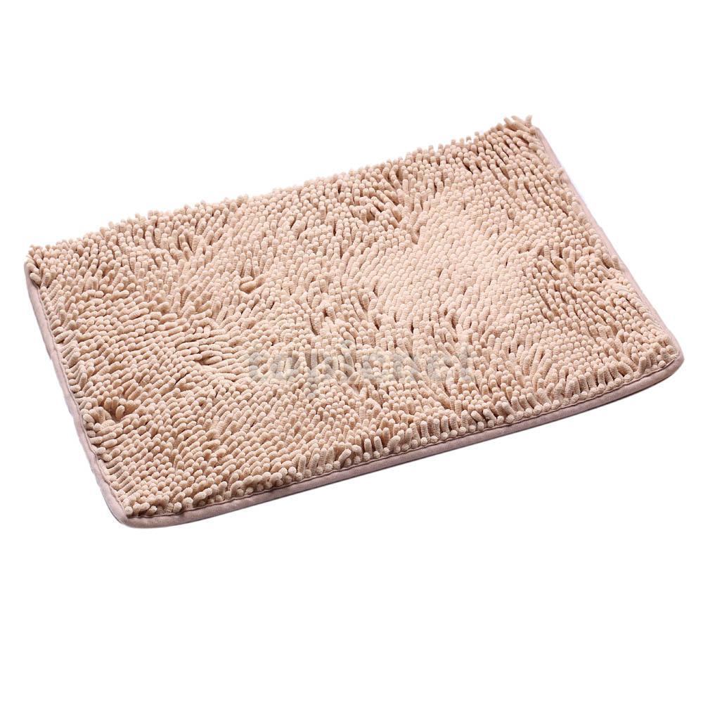 online buy wholesale beige bathroom rugs from china beige. Black Bedroom Furniture Sets. Home Design Ideas