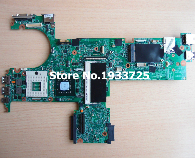 laptop motherboard for 6930P 486301-001 system mainboard fully tested mantra 0097