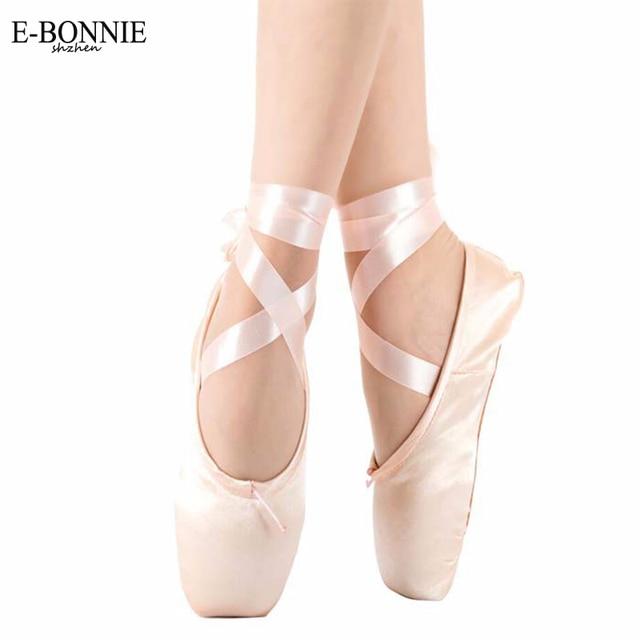 a la venta sansha ballet de la lona ballet pointe profesional de