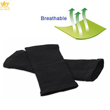 Cn Herb Nlife Calorie Off Slimming Compression Arm Sleeve Shaper Free Shipping