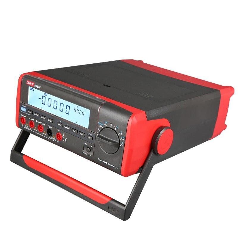UT8043-13523213600