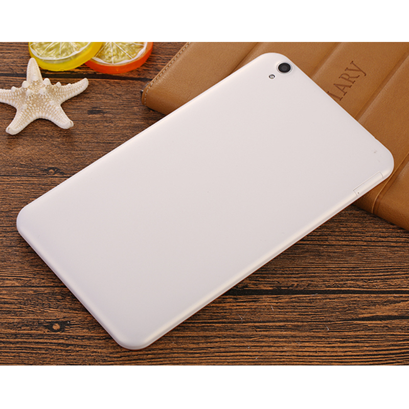 Newest waywalkers 8 inch tablet pc K8 Octa Core Android 5.1 Tablet pcs 4G LTE smartphone android Rom 64GB RAM 4GB tablet pc 8MP