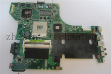 Free shipping for ASUS U53SD Laptop Motherboard (System board/Mainboard) fully tested & work good