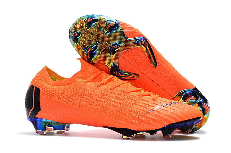 451650144437 Shopping Newest 2019 Cheap price ZUSA XII Elite FG Football Boots Mens Top  Quality Soccer Shoes Cleats Sales-in Soccer Shoes from Sports &  Entertainment on ...