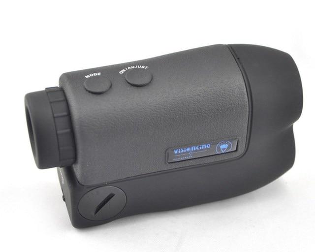 Entfernungsmesser Für Die Jagd : Visionking cs winkel höhe mt laser distanzmessgerät jagd