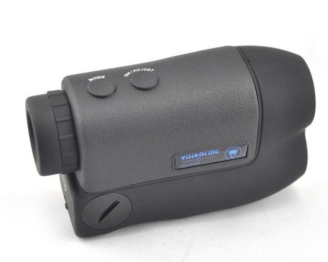 Entfernungsmesser Eyoyo : Visionking 6x25cs winkel höhe 600 mt laser distanzmessgerät jagd