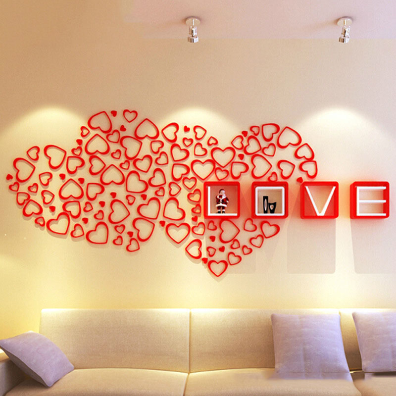 100 room decoration with waste material large size of for Room decoration from waste material