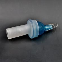 Vacuum Pump sleeve | Penis Pump Accessories