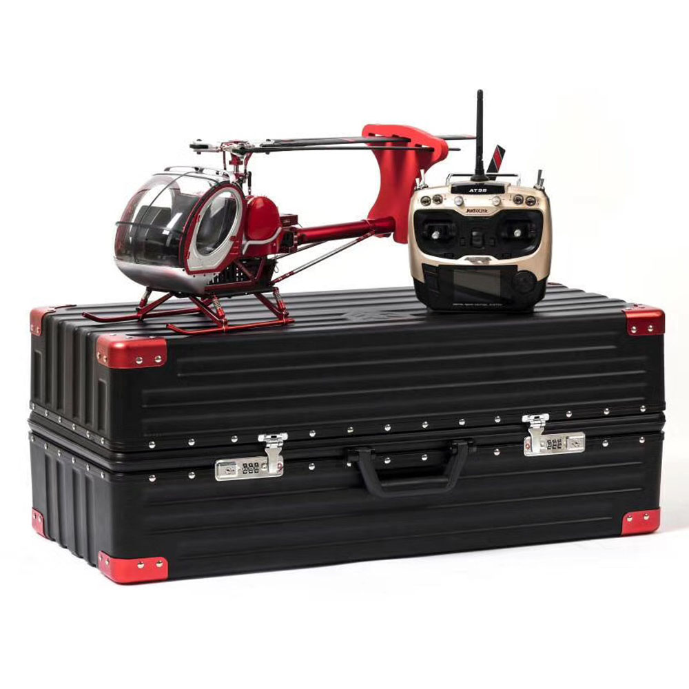 300C Huges Scale SCHWEIZER Full Metal 9CH RC Helicopter Brushless RTF Set DFC High Simulation Electric Helicpter with Gyro ESC global eagle 2 4g 480e dfc 9ch rc helicopter remote 3d drones rtf set 9ch rc 1700kv motor 60a esc carbon fiber body