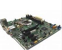 original desktop Motherboard for H-JOSHUA-H61-uATX 698346-501 696233-001 LGA 1155 Well Tested Working