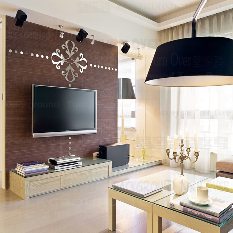 Online Get Cheap Dining Room Mirror Aliexpress Com Alibaba Group