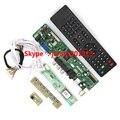 Высокое Качество ТЕЛЕВИЗОР HDMI, VGA, CVBS, USB ЖК-Плата Контроллера T. VST59.03 Для LTN154XA-L01 CLAA154WB05AN LVDS 1280*800 жк-Панель