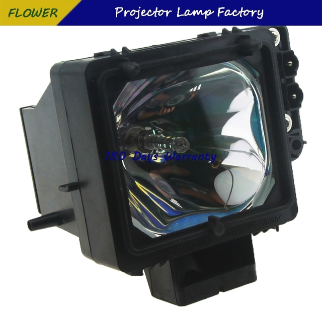 KDF 60XS955 LAMP DRIVERS FOR WINDOWS 7