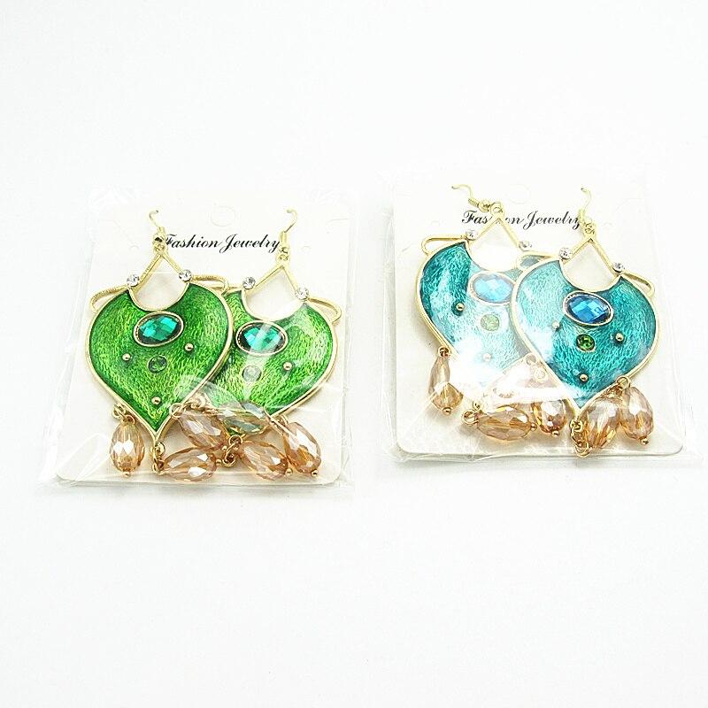 Resin pendants | Halloween Gift | Jewelry suit