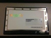 10.1 pouces de CLAA101FP05 B101UAN01.7 1920*1200 IPS LCD focrtablet Pipo M9 Pro 3G forASUS ME302 ME302KL Tablet PC LCD écran