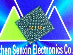 Image 2 - Gratis verzending 100% NIEUWE Originele N3540 SR1YW BGA chipset met bal IN VOORRAAD Voor Laptop