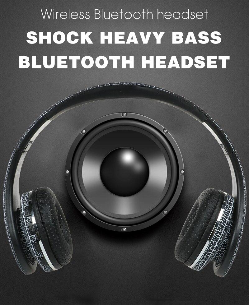 bluedio bluetooth casque headset (1)