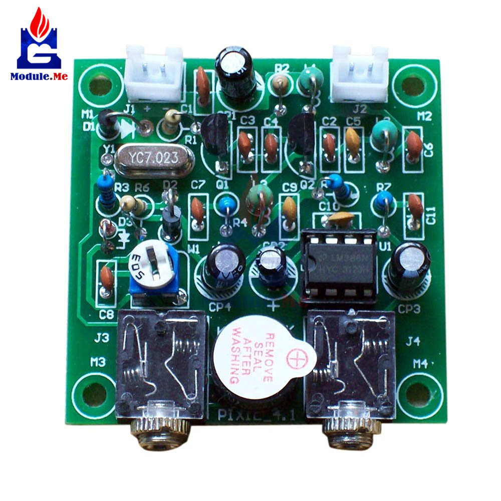 best radio kit ham ideas and get free shipping - f73861a8