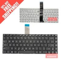 FOR Asus U37 U37VC U47 U47A U47VC new English keyboard