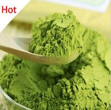 Зеленого потери матча пищи чая органический акция! естественный веса порошок похудения