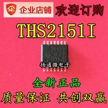 Freeshipping     TPS2151IPWPR THS2151I 2151I TSSOP цена 2017